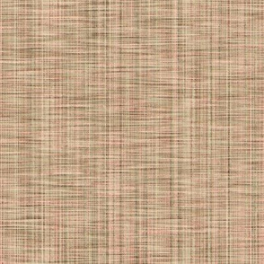 Persephone Linen Luxe