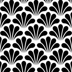 04217982 : splash1x : black on white