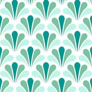04217997 : splash1x : spoonflower0252