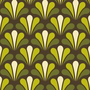 04217998 : splash1x : spoonflower0210