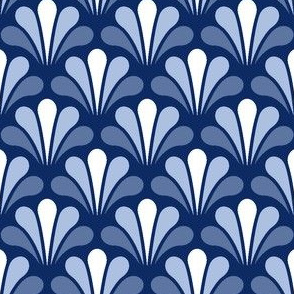 04218002 : splash1x : spoonflower0020