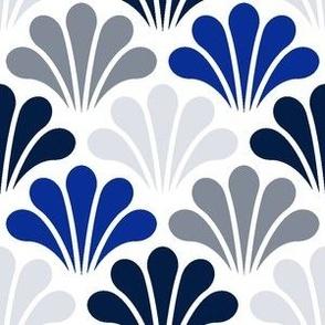04218031 : splash1x 4 : spoonflower0252