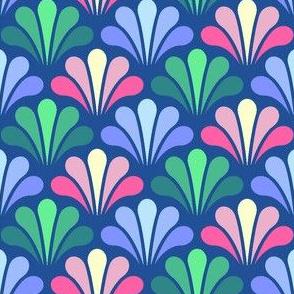 04218036 : splash1x : summercolors