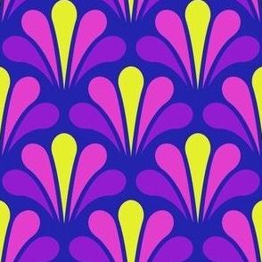 04218041 : splash1x : autumncolors