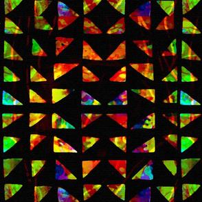 Mangbettu_colours__mixed