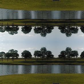 Breckenridge Park 3