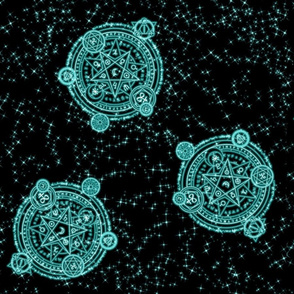 magiccircleprint1