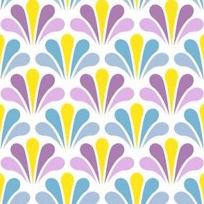 04221455 : splash1x : spoonflower0038