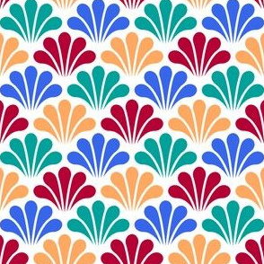 04221668 : splash1x 4 : spoonflower0002
