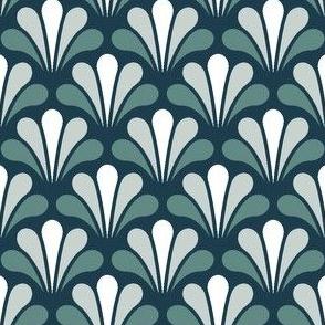 04221671 : splash1x : spoonflower0226