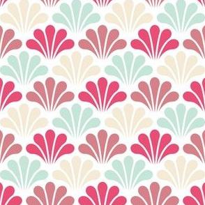 04221727 : splash1x 4 : spoonflower0241