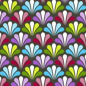 04221728 : splash1x 4 : spoonflower0263