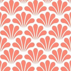 04221731 : splash1x : coral