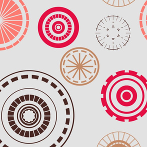 Varied_Circles1