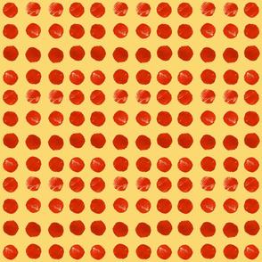 Olallie Dots