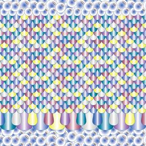 bubblesscalesfins1