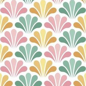 04233650 : splash1x : springcolors