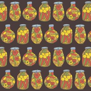 pickles_in_jars