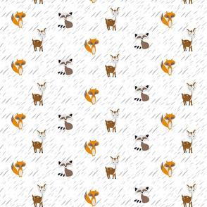 animals_strokes