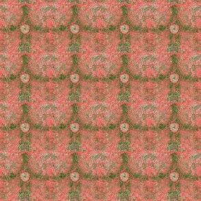 pinkNgreenSpirals1