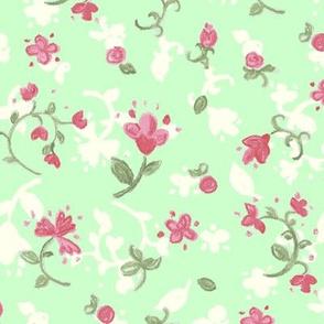 PR_08187a_craon_pretty_flowers_green
