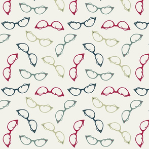 cats_eye_glasses_tossed_red_blue-01
