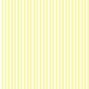 Puffin Stripe (yellow)