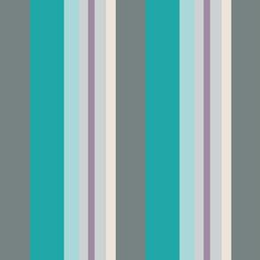 striped_minkey_for_pillows_more_light_gray
