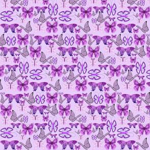 4250533-purple-awareness-butterflies-by-lorileidig