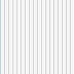 grey strippes 2 tones