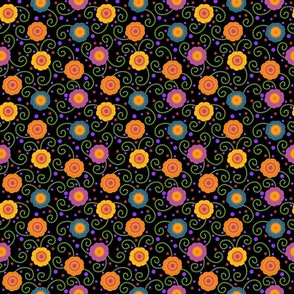 colorfulfloral
