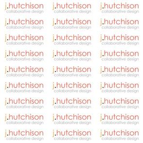 jhutch