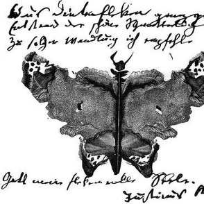 4258542-butterfly-ink-blot-tattoo-by-lizzy_beth