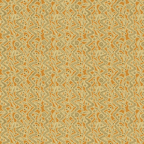 henna_zigzag_repeat_tile_variacion_1