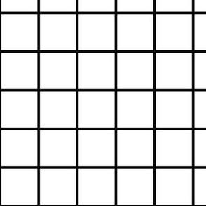 "1.5"" Grid"