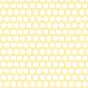 Lemon Dream Dots