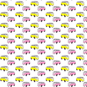 yellow_and_pink_bus