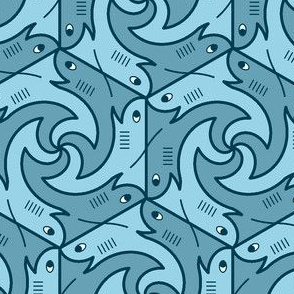 04272587 : shark6 : spoonflower0188