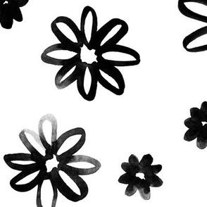 Small Dots – lilac