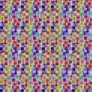 multicolorgrid