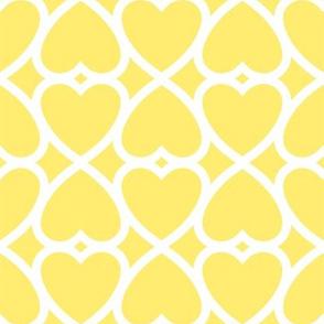 CUORI_baby_yellow