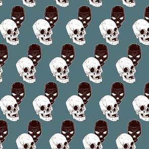 skullsblue