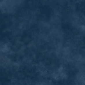 Storm sky_Background