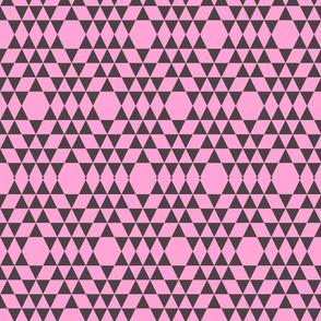 fractalspink