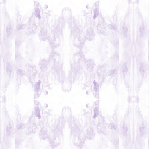 Orchid Lila | Michelle Mathis