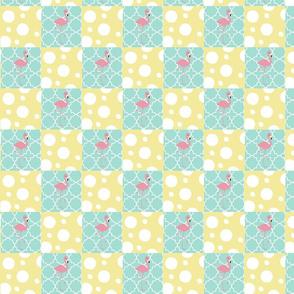 flamingo_pattern_backgroundfabric2