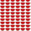 4288268-wassermelone-by-be-kringler