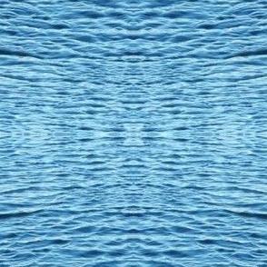 Lake Ripples