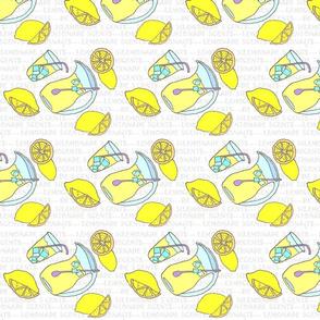Lemonade_Stand_Final-ed