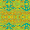 429187-jungle-ferns-by-phorgan